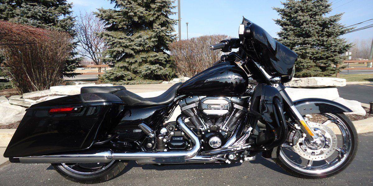 Michigan powersports polaris slingshot harley davidson for Yamaha motorcycle dealers indiana