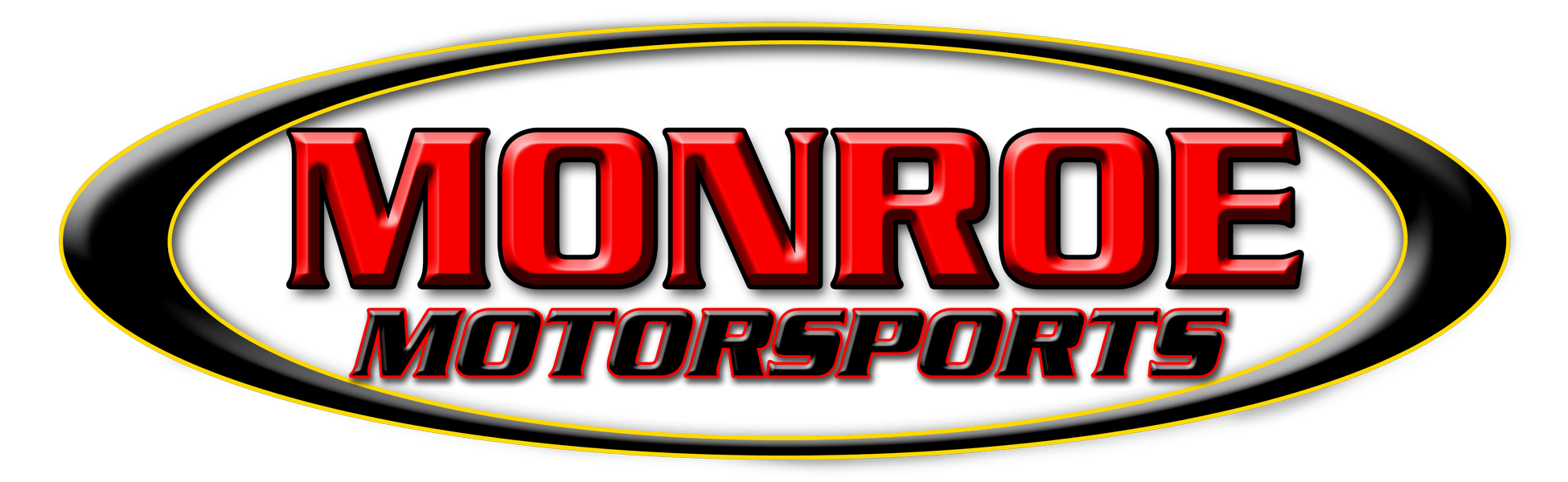 Monroe Motorsports, located in Monroe, Michigan